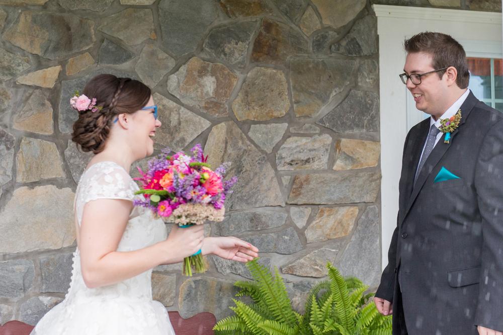 043-167-KTJ_Wedding-4784