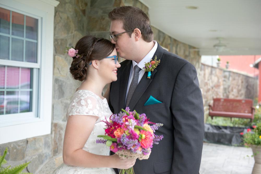 045-175-KTJ_Wedding-4809
