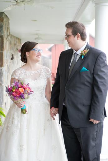 047-186-KTJ_Wedding-4834
