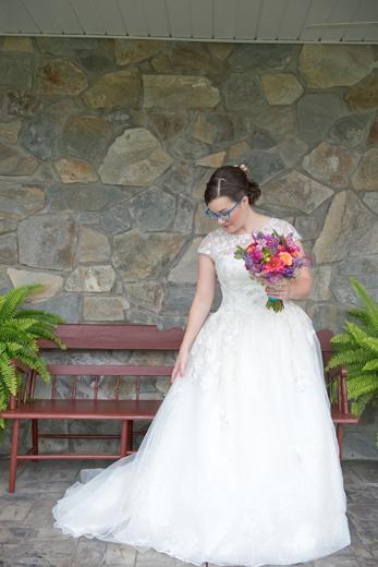 052-197-KTJ_Wedding-4875