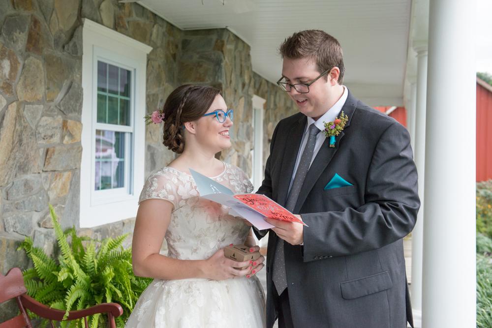 054-316-KTJ_Wedding-5214