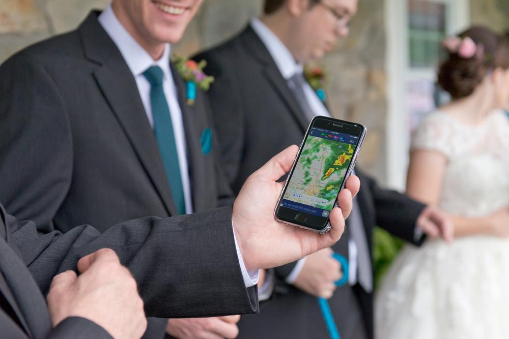060-218-KTJ_Wedding-4934