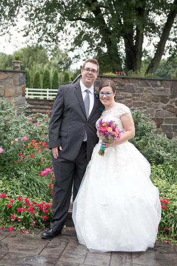 062-244-KTJ_Wedding-5010