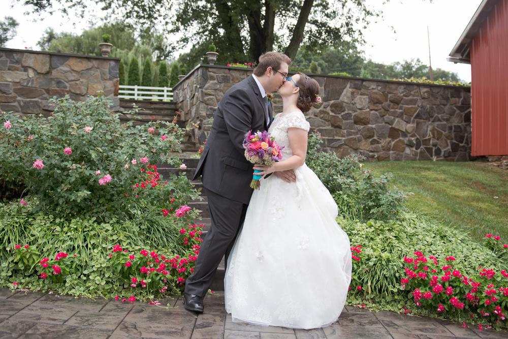 064-246-KTJ_Wedding-5017