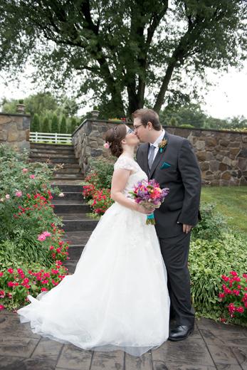 069-250-KTJ_Wedding-5031