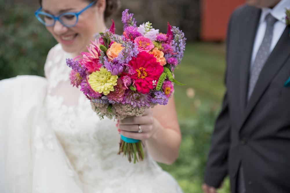 071-265-KTJ_Wedding-5074