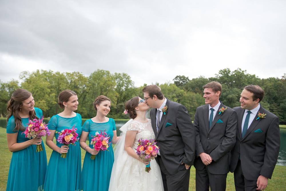 073-274-KTJ_Wedding-5103