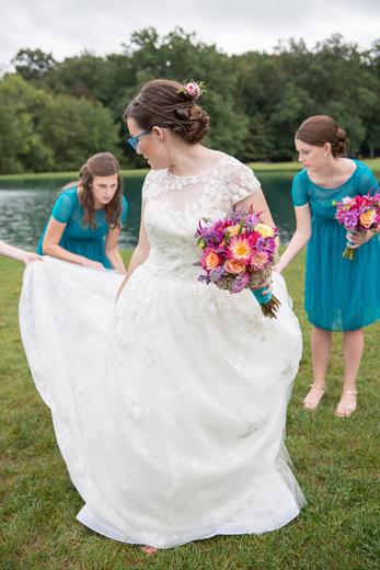 076-281-KTJ_Wedding-5119