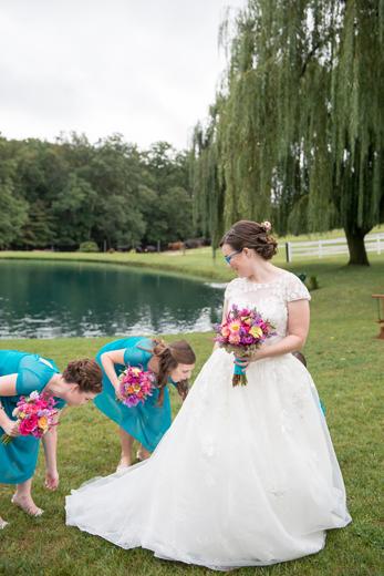 077-282-KTJ_Wedding-5122
