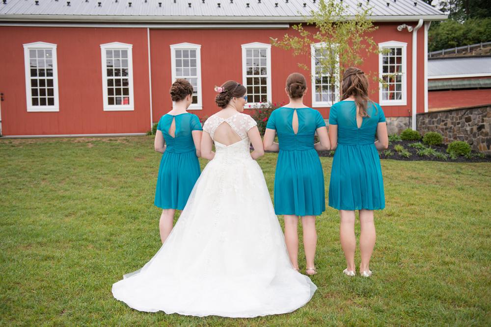 078-291-KTJ_Wedding-5146