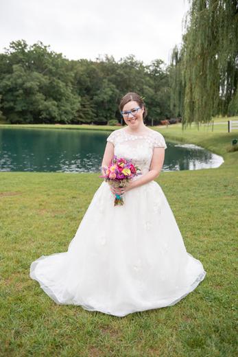 079-283-KTJ_Wedding-5123