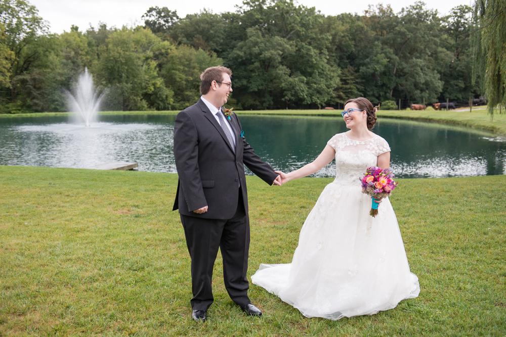 081-294-KTJ_Wedding-5155