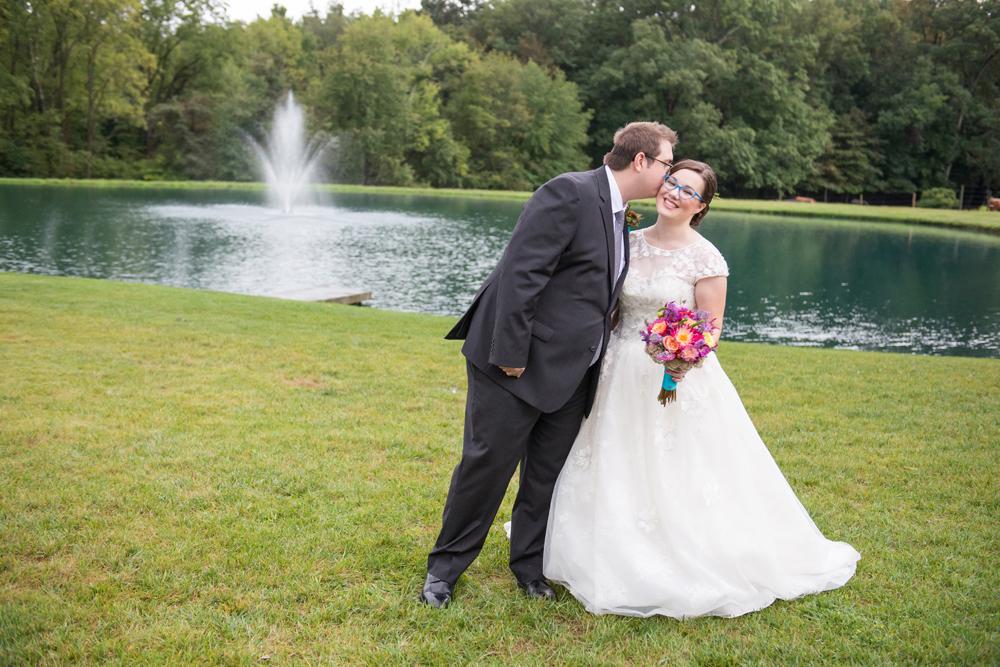082-296-KTJ_Wedding-5162