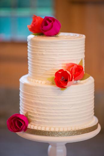 097-345-KTJ_Wedding-6055