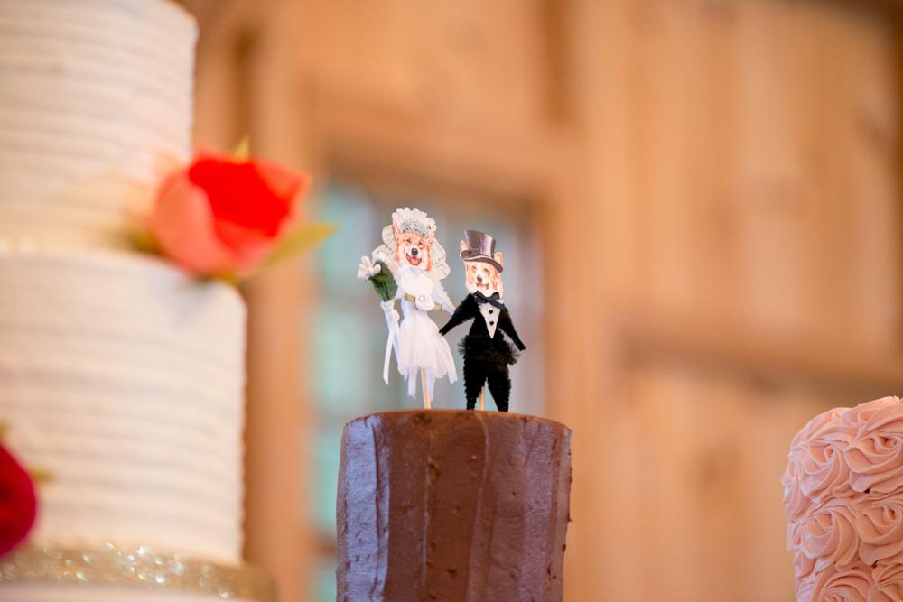 099-348-KTJ_Wedding-6060