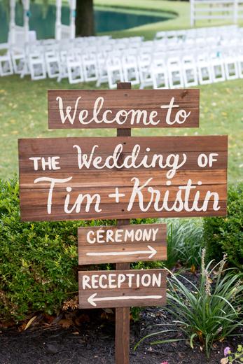 109-389-KTJ_Wedding-5825