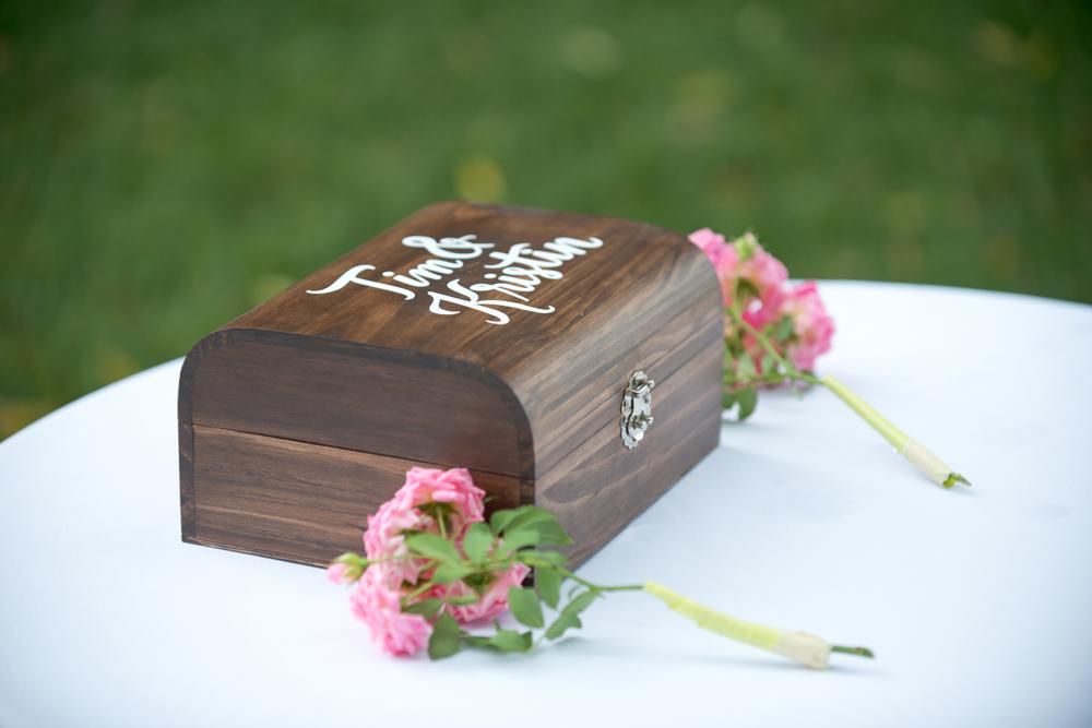 113-403-KTJ_Wedding-5395