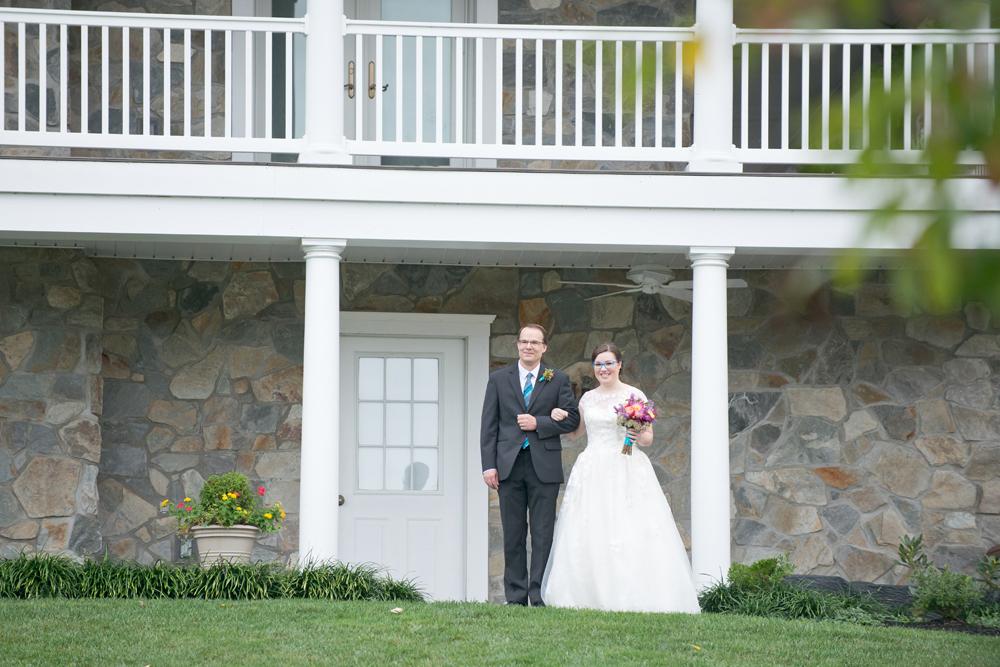 115-421-KTJ_Wedding-5460