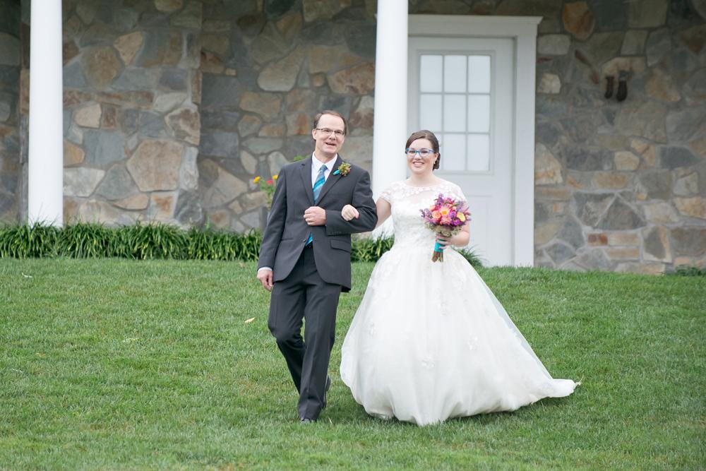 116-422-KTJ_Wedding-5464