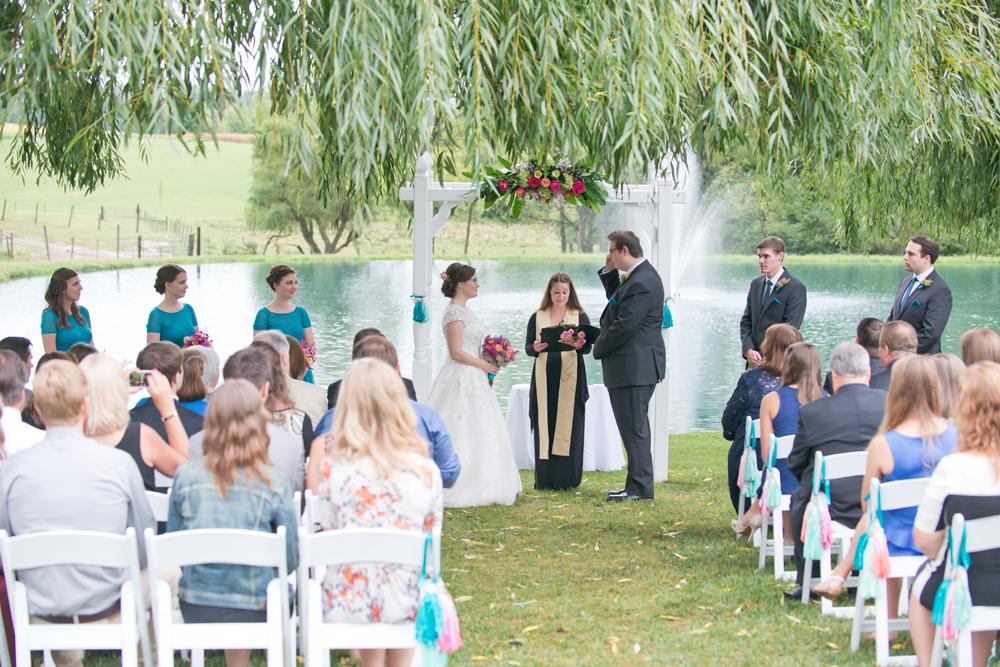 118-435-KTJ_Wedding-5494
