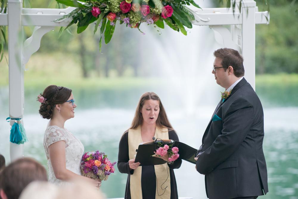 119-436-KTJ_Wedding-5495