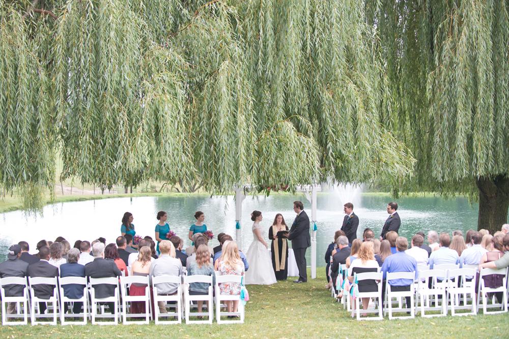 120-444-KTJ_Wedding-5515