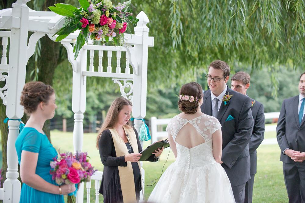 121-450-KTJ_Wedding-5531