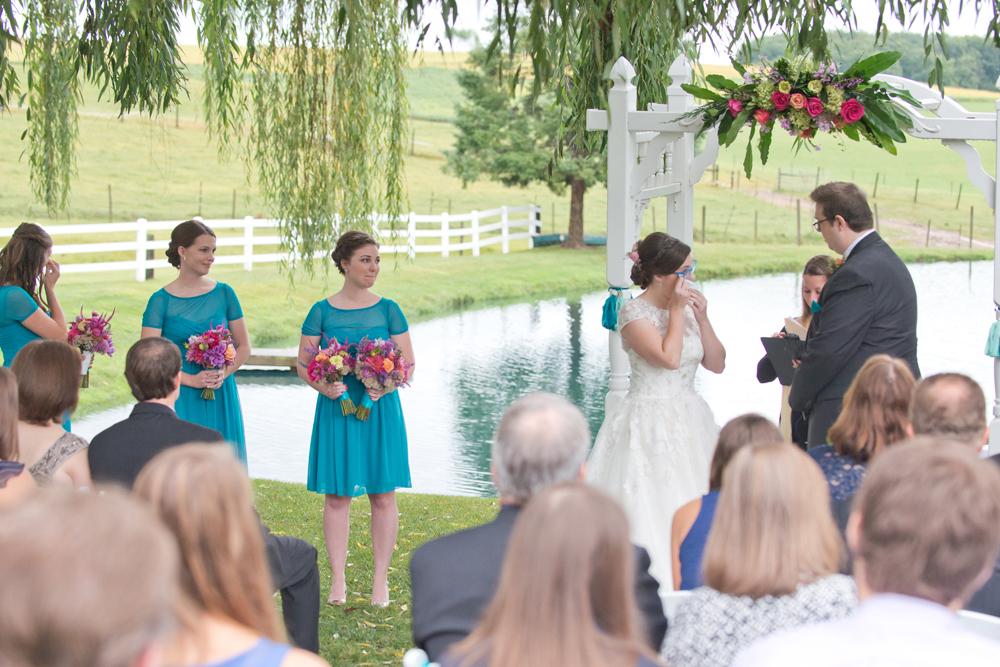 125-456-KTJ_Wedding-5554