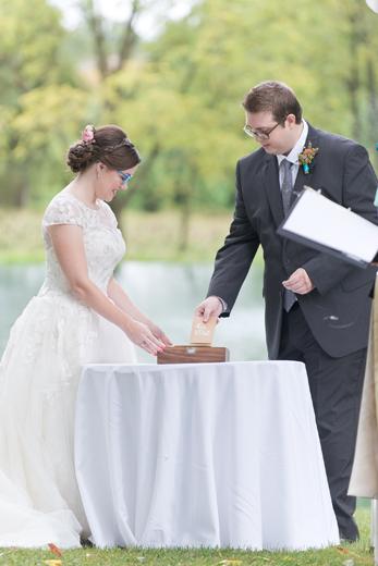 127-466-KTJ_Wedding-5576