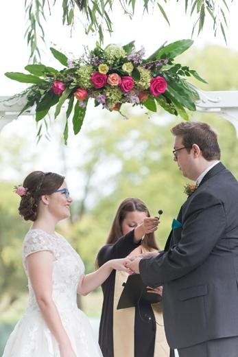128-473-KTJ_Wedding-5597