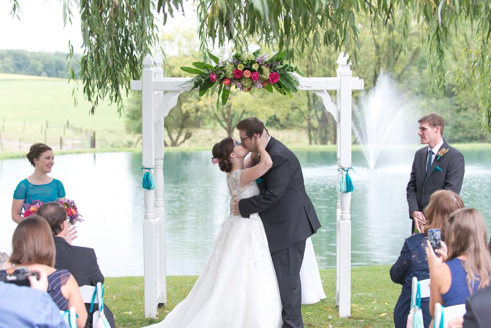 129-485-KTJ_Wedding-5616