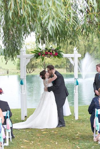 130-484-KTJ_Wedding-5615