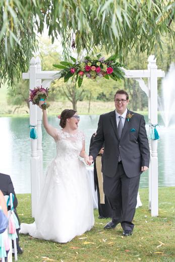 131-489-KTJ_Wedding-5623