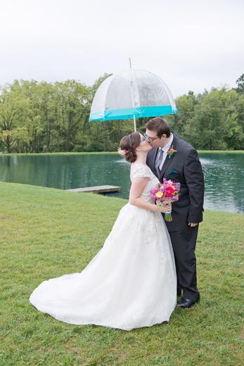 136-562-KTJ_Wedding-5785