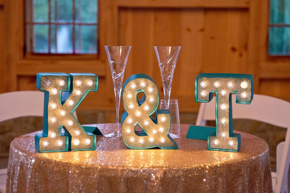 142-572-KTJ_Wedding-5811
