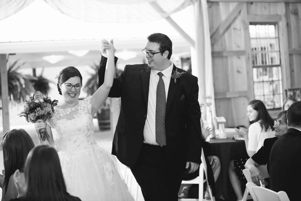 144-622-KTJ_Wedding-5956b