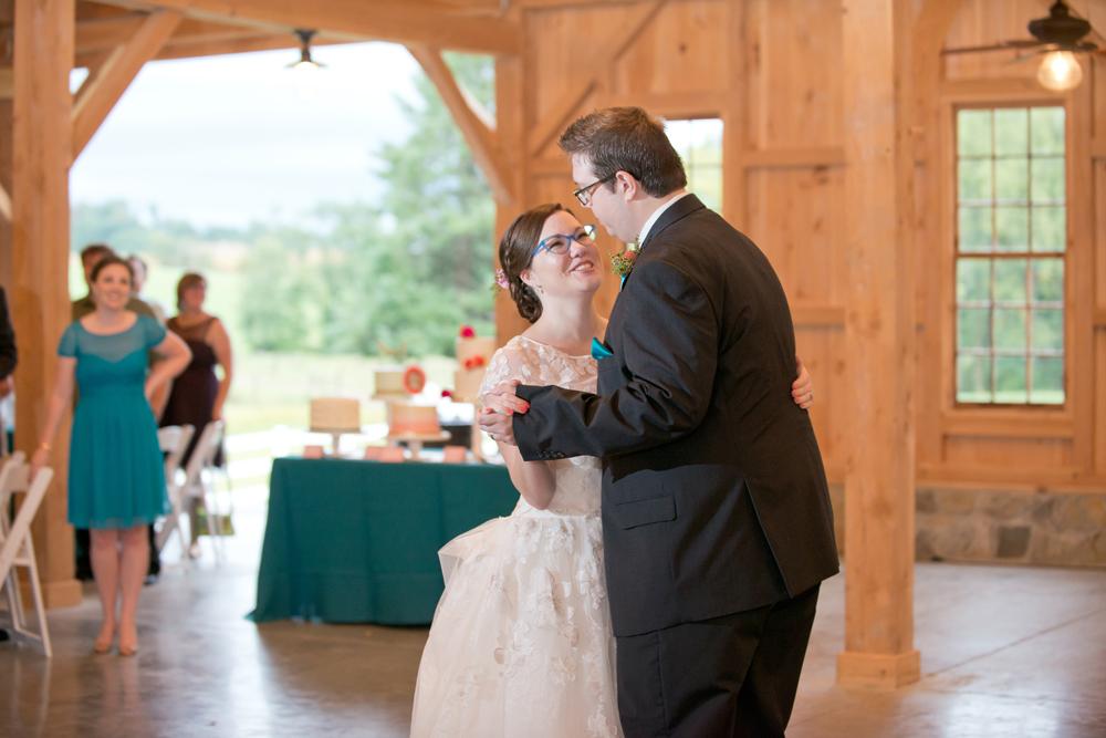 145-625-KTJ_Wedding-5966