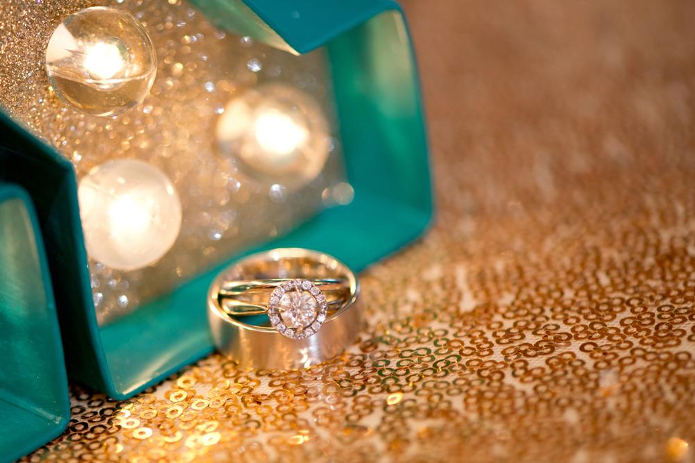 150-651-KTJ_Wedding-6110