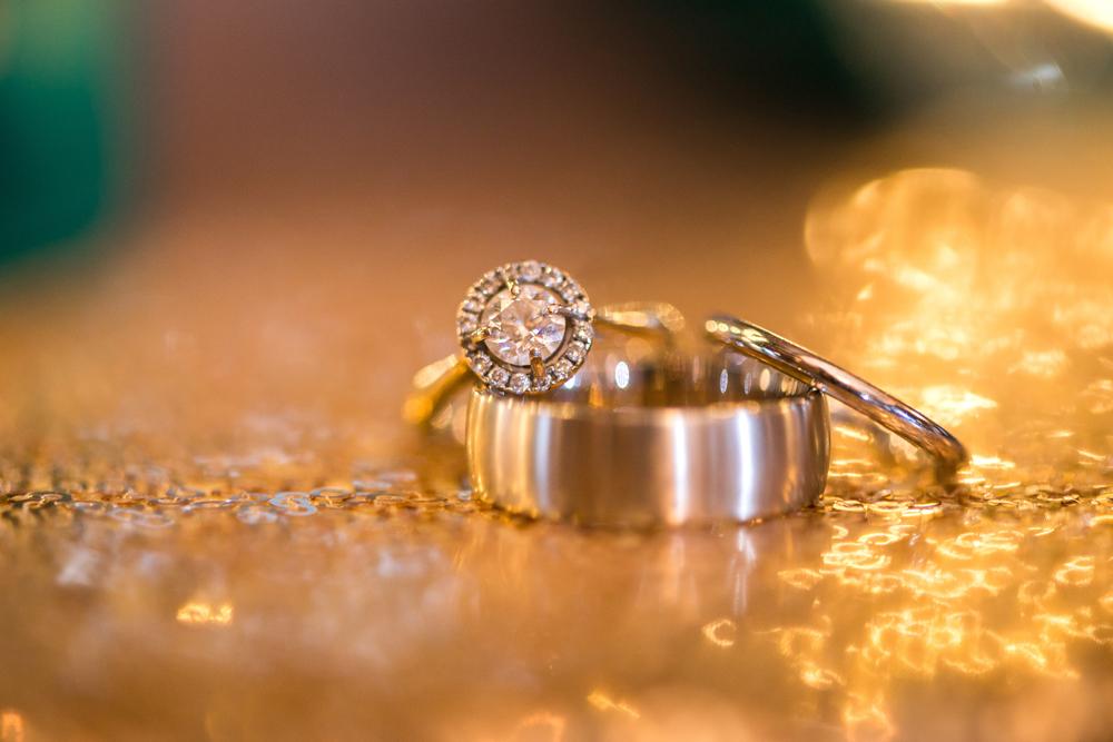 151-654-KTJ_Wedding-6079