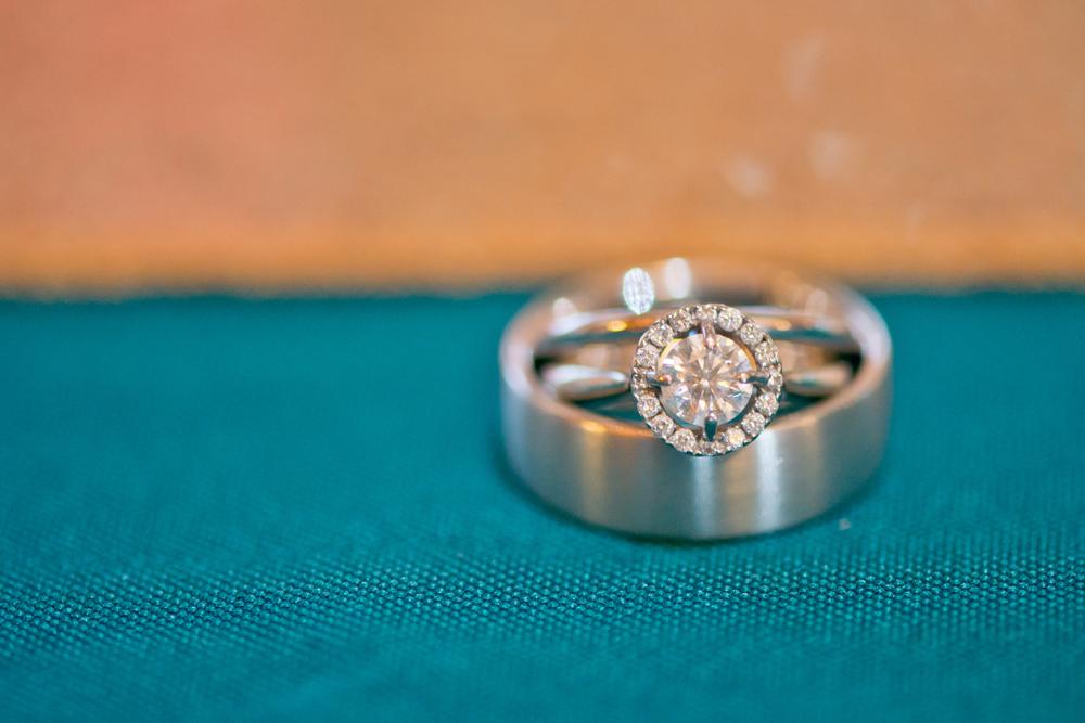 152-659-KTJ_Wedding-6116