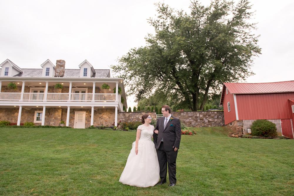 153-675-KTJ_Wedding-6148