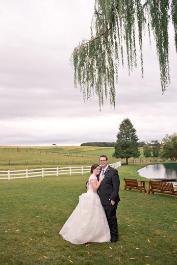 155-679-KTJ_Wedding-6160