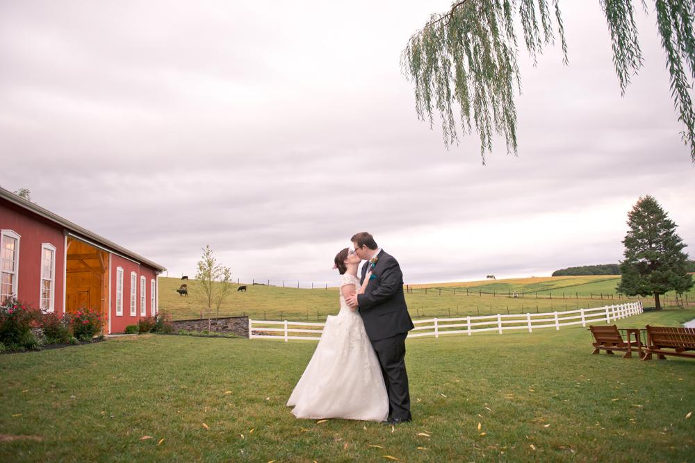 157-683-KTJ_Wedding-6167