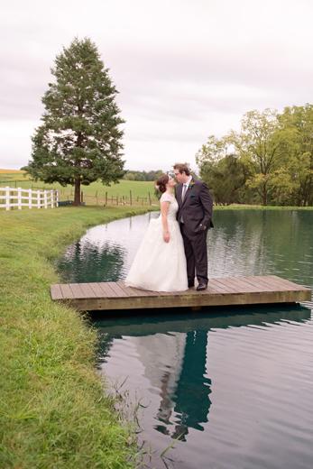 158-693-KTJ_Wedding-6188