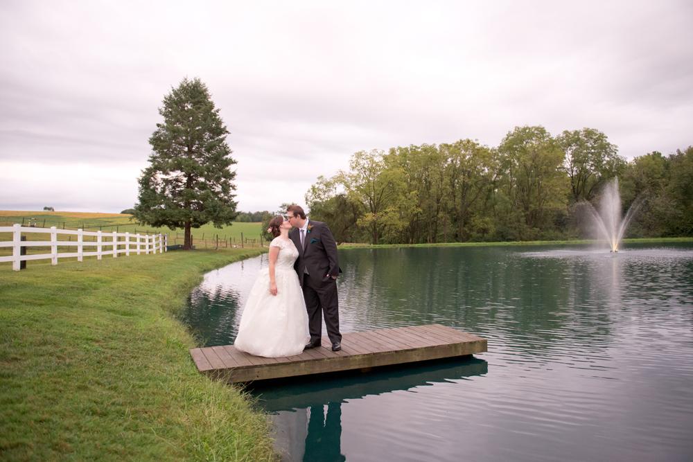 161-691-KTJ_Wedding-6185