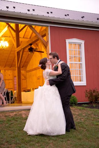 163-701-KTJ_Wedding-6212