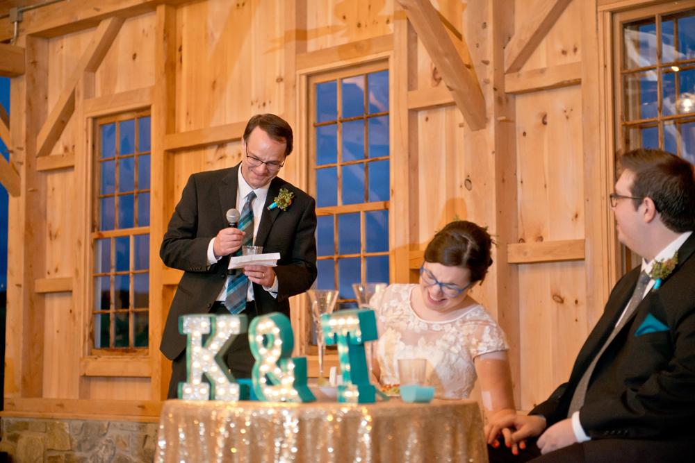 166-716-KTJ_Wedding-6267