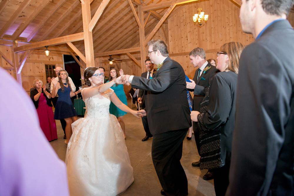 172-758-KTJ_Wedding-6425