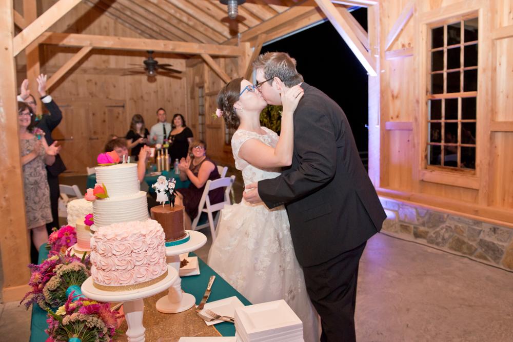 175-790-KTJ_Wedding-6513