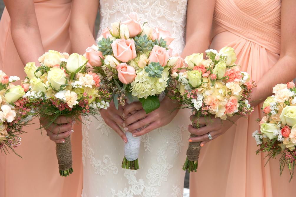 005-065-TBW_Wedding-2060